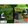 CD Pratikum Digital Biologi 10