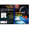 CD Pratikum Digital Fisika 10