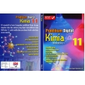 CD Pratikum Digital Kimia 11