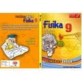 CD Pratikum Digital Fisika 9