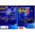 CD Pratikum Digital Kimia 7