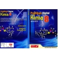 CD Pratikum Digital Kimia 8