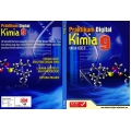 CD Pratikum Digital Kimia 9