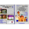 CD Pelajaran Agama Islam kelas 1 SD