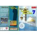 CD Pelajaran Agama Islam SMP kelas 7