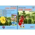 CD BELAJAR TK B 1