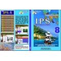 IPS Kelas 8 SMP Kurikulum 2013