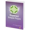 Software Koperasi Simpan Pinjam 4.0