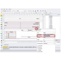 Program Toko iPOS 4.0 Unlimited Aktivasi