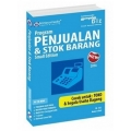 Software Penjualan & Stok Barang Small Edition New 2014