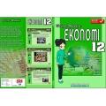 CD Pelajaran Ekonomi kelas 12 SMA