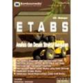 Belajar ETABS (Civil Software)