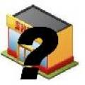FAQ Software Toko iPOS3.3