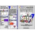 CD Pelajaran Matematika SMP Kelas 7 Kurikulum 2013