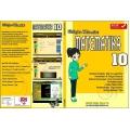 CD Pelajaran Matematika 10 SMA