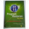 Software Restoran 3.0