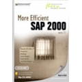 Tutorial SAP 2000 V. 11