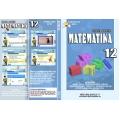 CD BELAJAR MANDIRI MATEMATIKA SMA kelas 12 KURIKULUM 2013