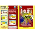 CD Belajar Prakarya Kelas 7 Kurikulum 2013