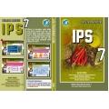 IPS Kelas 7 SMP Kurikulum 2013