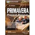 Tutorial PRIMAVERA PROJECT PLANNER