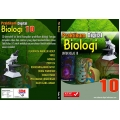 CD Pratikum Digital Biologi 10