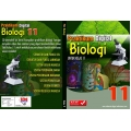 CD Pratikum Digital Biologi 11