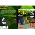 CD Pratikum Digital Biologi 12