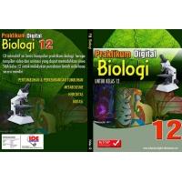 CD Pratikum Digital Biologi 12