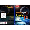 CD Pratikum Digital Fisika 11