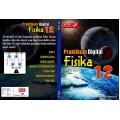 CD Pratikum Digital Fisika 12