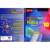 CD Pratikum Digital Kimia 10