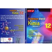CD Pratikum Digital Kimia 12