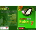 CD Pratikum Digital Biologi 7