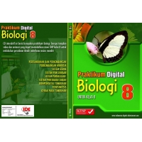 CD Pratikum Digital Biologi 8