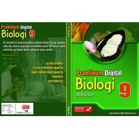 CD Pratikum Digital Biologi 9