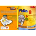 CD Pratikum Digital Fisika 8