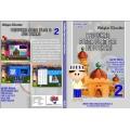 CD Pelajaran Agama Islam kelas 2 SD