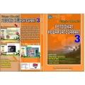 CD Pelajaran Pendidikan Kewarganegaraan kelas 3 SD