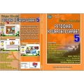 CD Pelajaran Pendidikan Kewarganegaraan kelas 5 SD