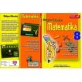 CD Pelajaran Matematika SMP Kelas 8