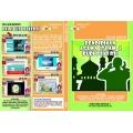 CD Belajar Agama Islam dan Budi Pekerti kelas 7 SMP KURIKULUM 2013