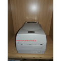 BARCODE PRINTER ARGOX OS-214 PLUS (MURAH & HANDAL)