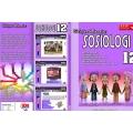 CD Belajar Sosiologi kelas 12 SMA