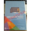 PROGRAM TOKO IPOS 5.0 PROFESIONAL EDITION