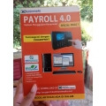 Software Payroll 4.0