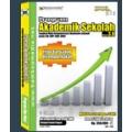 Software Akademik Sekolah 3.0 | Sistem Akademik Sekolah