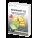 Software Akuntansi 1.5