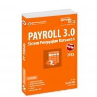 Software Payroll 3.0