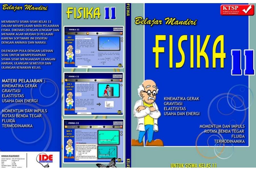 Download 950  Gambar Animasi Bergerak Fisika  Gratis